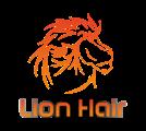Lion Hair